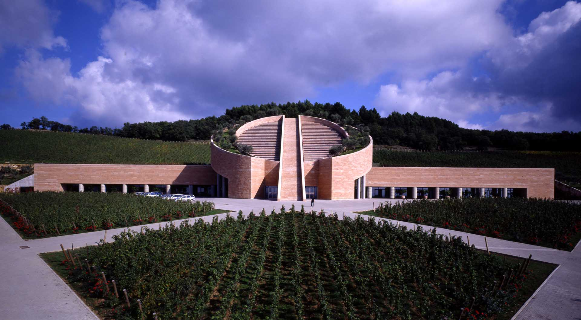 Mario botta house projects